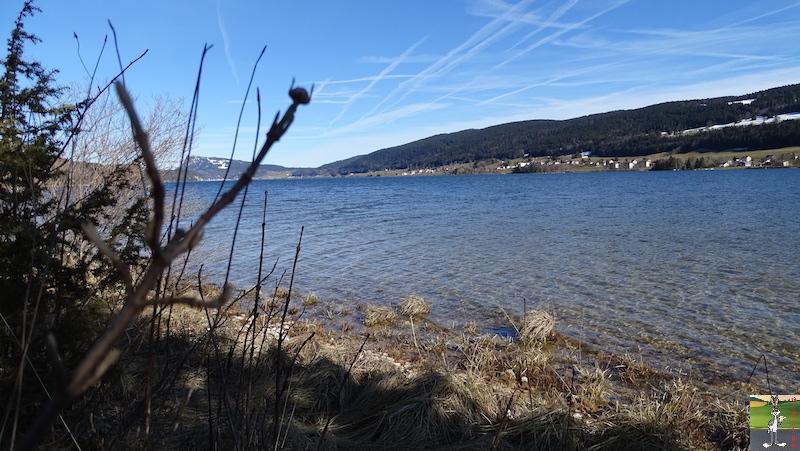 [VD-CH] : 2020-02-15 : Balade sur les bords du Lac de Joux 2020-02-15_lac_joux_46