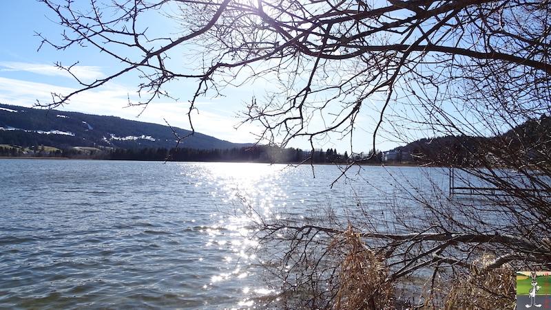 [VD-CH] : 2020-02-15 : Balade sur les bords du Lac de Joux 2020-02-15_lac_joux_47
