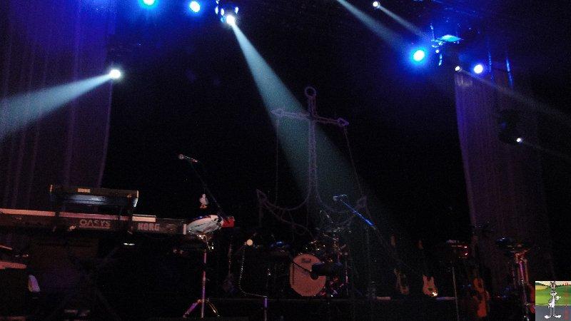 Nolwenn Leroy en concert à Genève (Suisse) le 10-12-2011 2011-12-10_Nolwenn_Leroy_Geneve_02