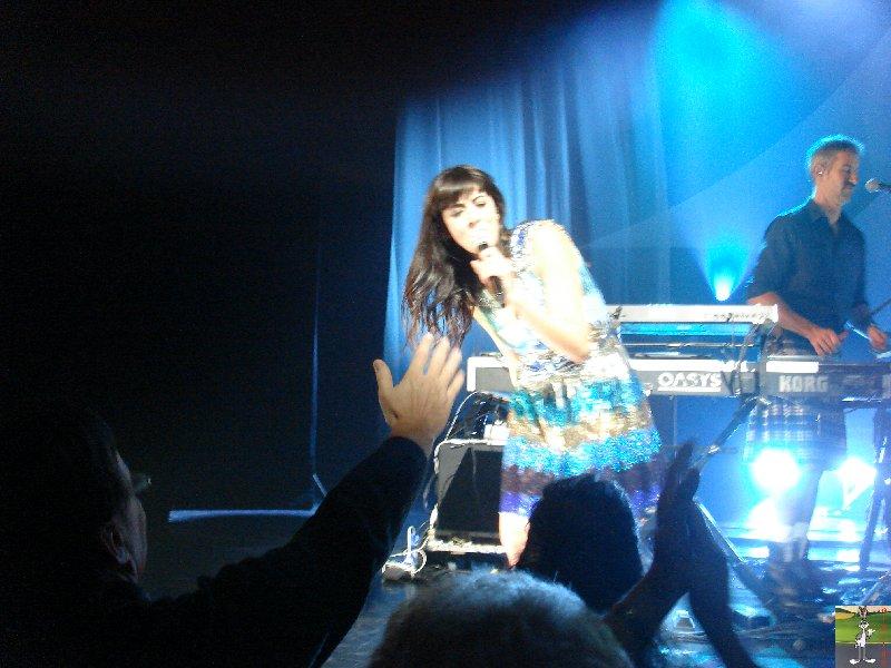 [GE - CH] 2011-12-10 : Nolwenn Leroy en concert à Genève 2011-12-10_Nolwenn_Leroy_Geneve_05