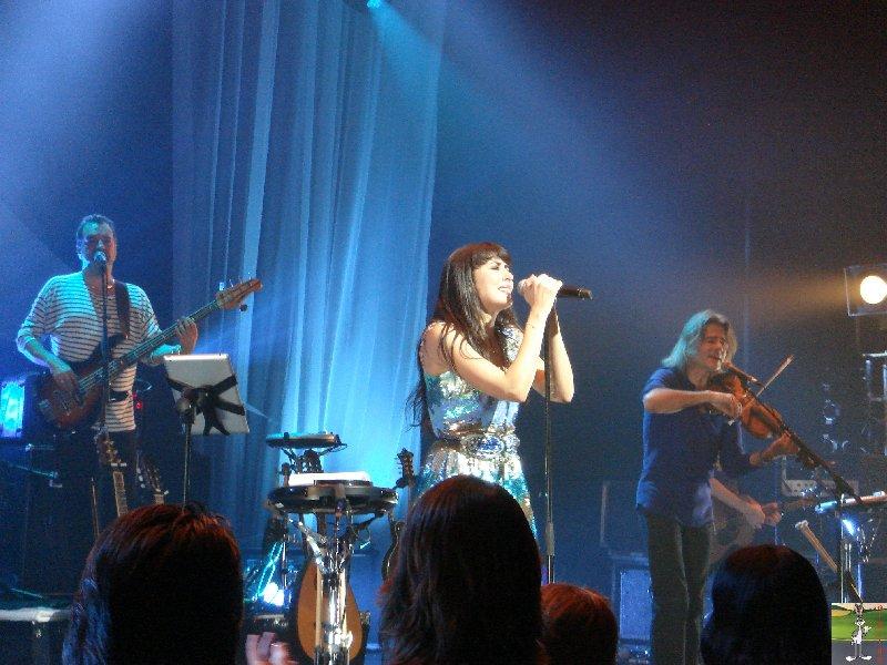 [GE - CH] 2011-12-10 : Nolwenn Leroy en concert à Genève 2011-12-10_Nolwenn_Leroy_Geneve_06