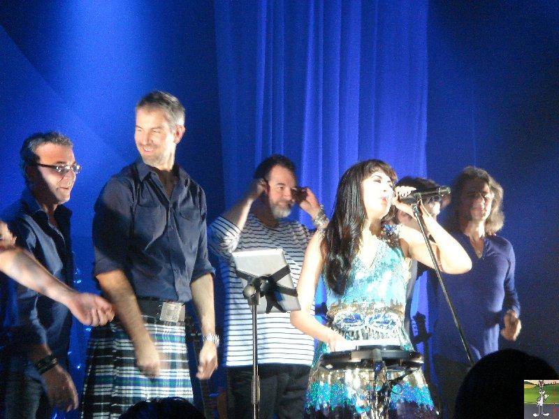 [GE - CH] 2011-12-10 : Nolwenn Leroy en concert à Genève 2011-12-10_Nolwenn_Leroy_Geneve_07