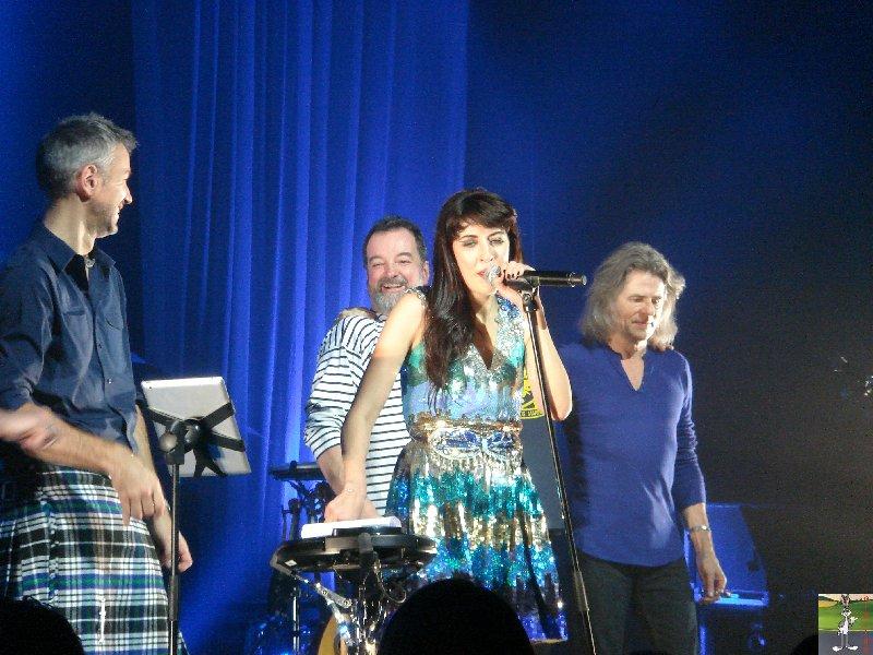 Nolwenn Leroy en concert à Genève (Suisse) le 10-12-2011 2011-12-10_Nolwenn_Leroy_Geneve_09
