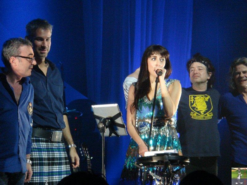 [GE - CH] 2011-12-10 : Nolwenn Leroy en concert à Genève 2011-12-10_Nolwenn_Leroy_Geneve_11