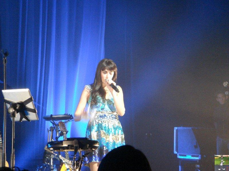 Nolwenn Leroy en concert à Genève (Suisse) le 10-12-2011 2011-12-10_Nolwenn_Leroy_Geneve_16