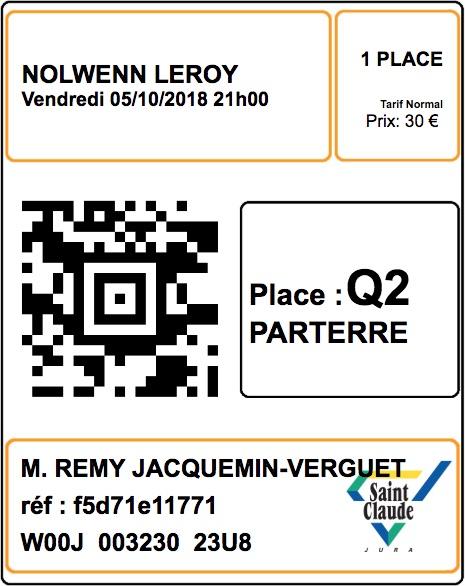 [39 - FR] 2018-10-05 : Nolwenn Leroy en concert à Saint-Claude 2018-10-05_Nolwenn_Leroy_St-Claude_02