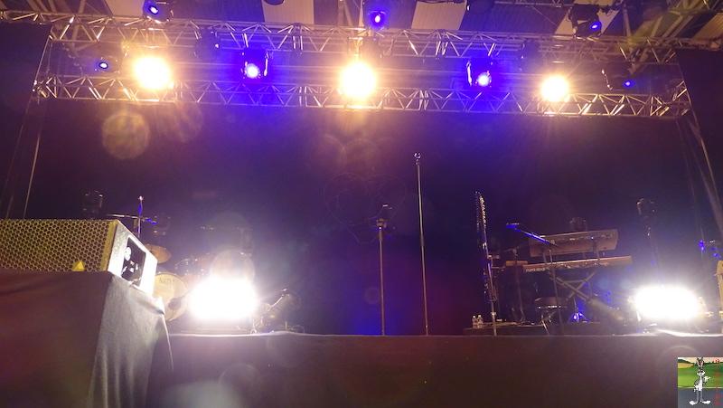 [39 - FR] 2018-10-05 : Nolwenn Leroy en concert à Saint-Claude 2018-10-05_Nolwenn_Leroy_St-Claude_03