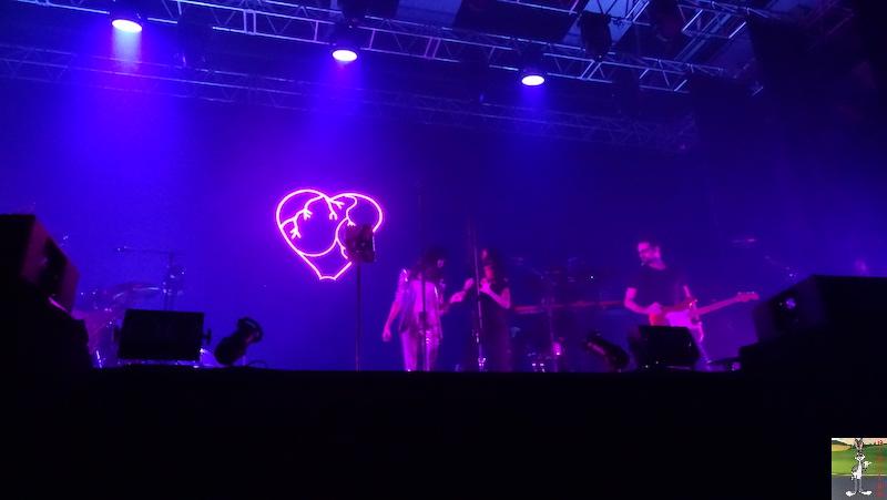 [39 - FR] 2018-10-05 : Nolwenn Leroy en concert à Saint-Claude 2018-10-05_Nolwenn_Leroy_St-Claude_11