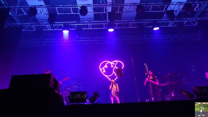 [39 - FR] 2018-10-05 : Nolwenn Leroy en concert à Saint-Claude 2018-10-05_Nolwenn_Leroy_St-Claude_12