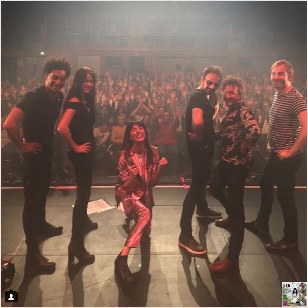 [39 - FR] 2018-10-05 : Nolwenn Leroy en concert à Saint-Claude 2018-10-05_Nolwenn_Leroy_St-Claude_13