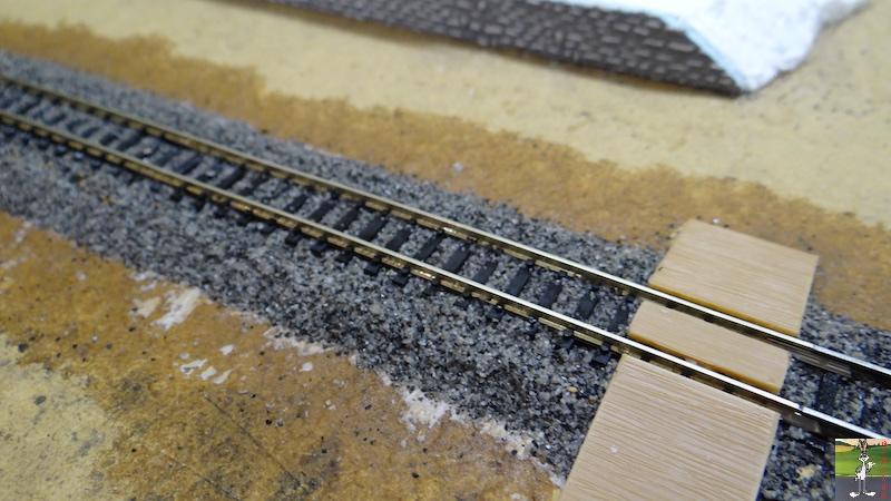 DIGIBERG : Diorama pour la prise de photos du matériel roulant... Diorama_N_0010