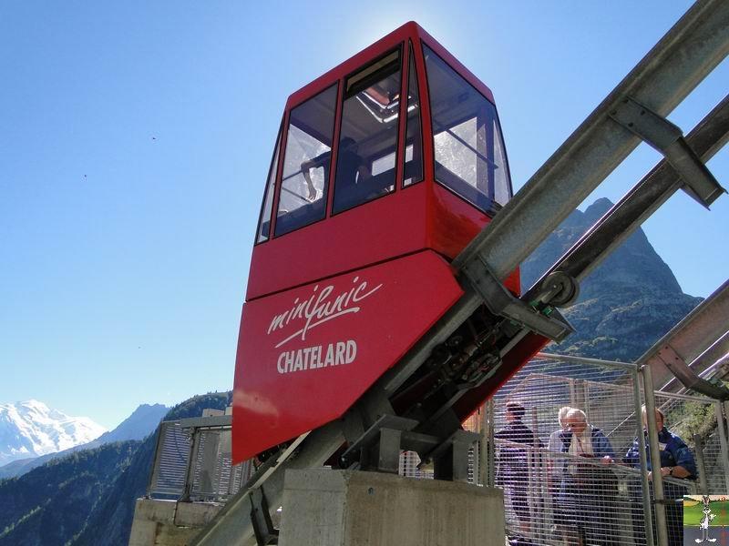 Funiculaire Pied du barrage - Lac d'Emosson (VS, Suisse) (11-09-2010)  Minifunic_Emosson_011