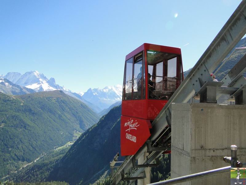 Funiculaire Pied du barrage - Lac d'Emosson (VS, Suisse) (11-09-2010)  Minifunic_Emosson_012