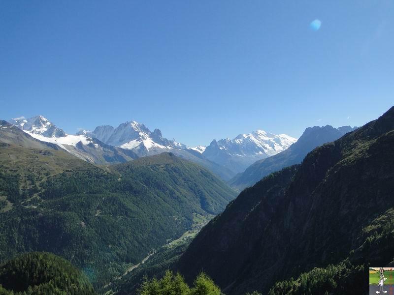 Funiculaire Pied du barrage - Lac d'Emosson (VS, Suisse) (11-09-2010)  Minifunic_Emosson_038