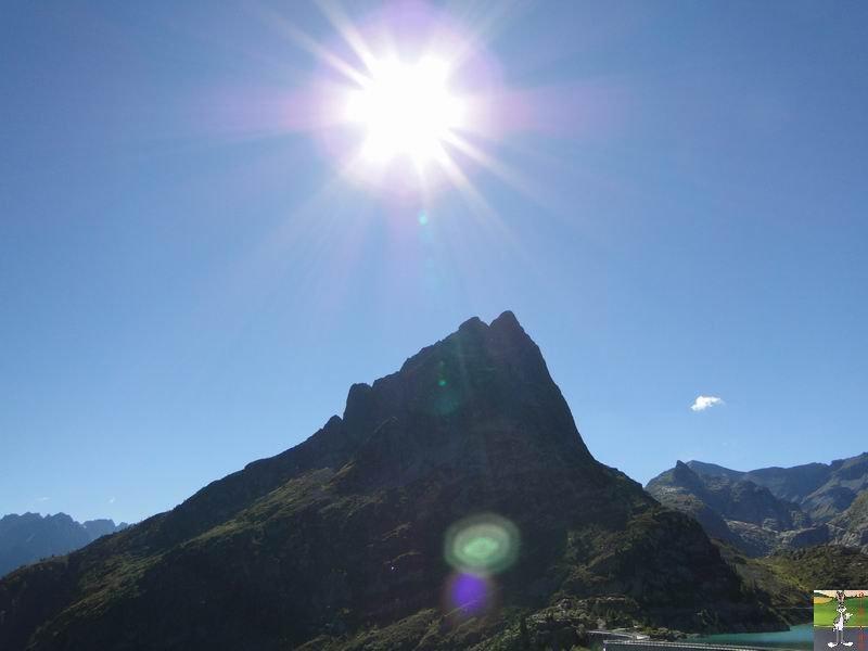 Funiculaire Pied du barrage - Lac d'Emosson (VS, Suisse) (11-09-2010)  Minifunic_Emosson_039