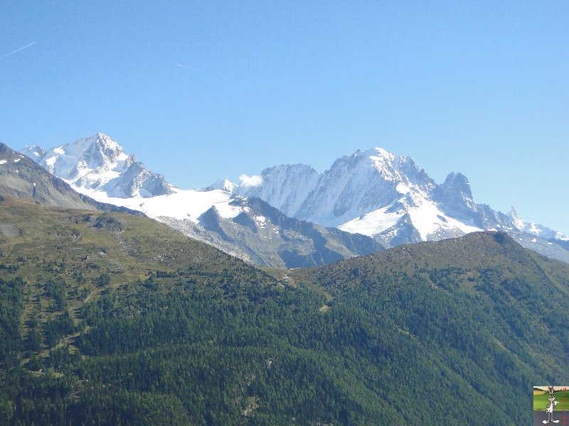 Funiculaire Pied du barrage - Lac d'Emosson (VS, Suisse) (11-09-2010)  Minifunic_Emosson_040