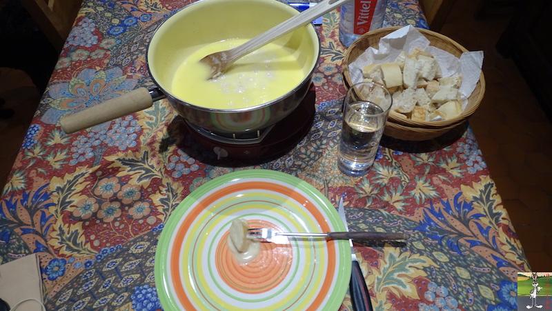 Mes plats que j'ai fait 2019-01-12_fondue_01