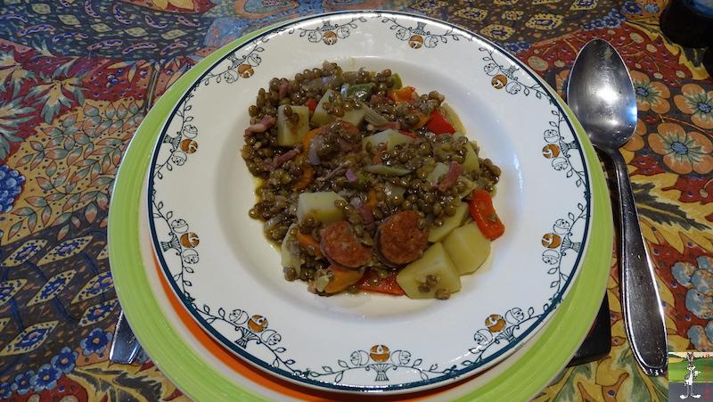 Mes plats que j'ai fait 2019-02-03_lentilles_espagnoles_02