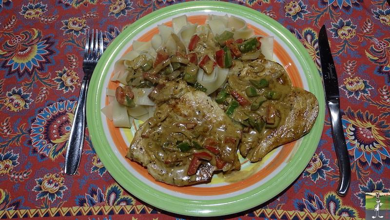 Mes plats que j'ai fait 2019-02-09_poulet_tagliatelles_02