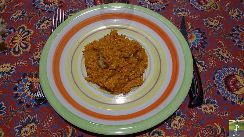 Mes plats que j'ai fait 2019-02-23_riz_tomate_fromage_champignon_01