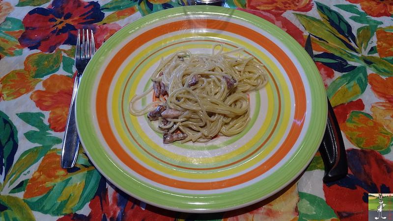 Mes plats que j'ai fait 2019-04-07_spaghetti_carbonara_01