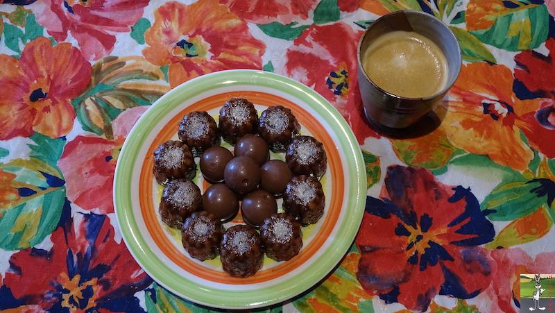 Mes plats que j'ai fait 2019-04-21_canneles_chocolat_01