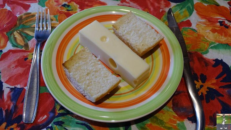 Mes plats que j'ai fait 2019-04-21_fromage_01