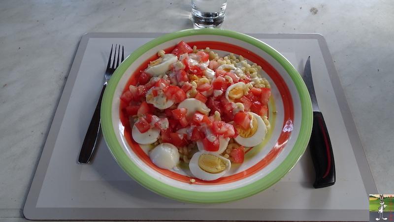 Mes plats que j'ai fait - Page 6 2020-06-27_salade_composee_01