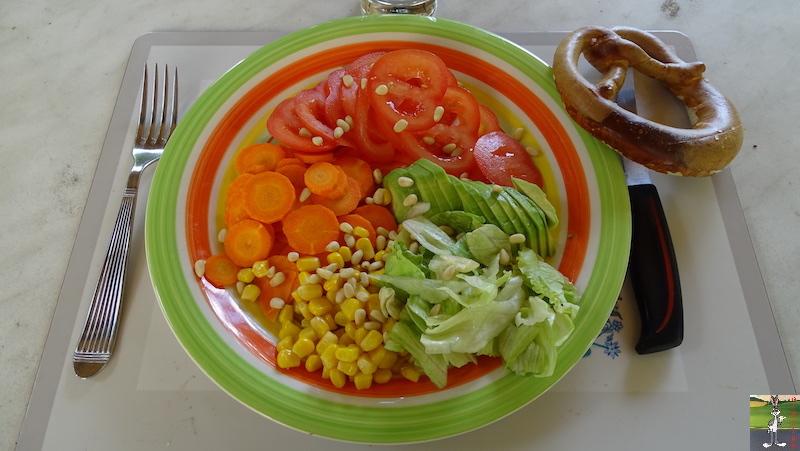 Mes plats que j'ai fait - Page 6 2020-07-04_salade_composee_01