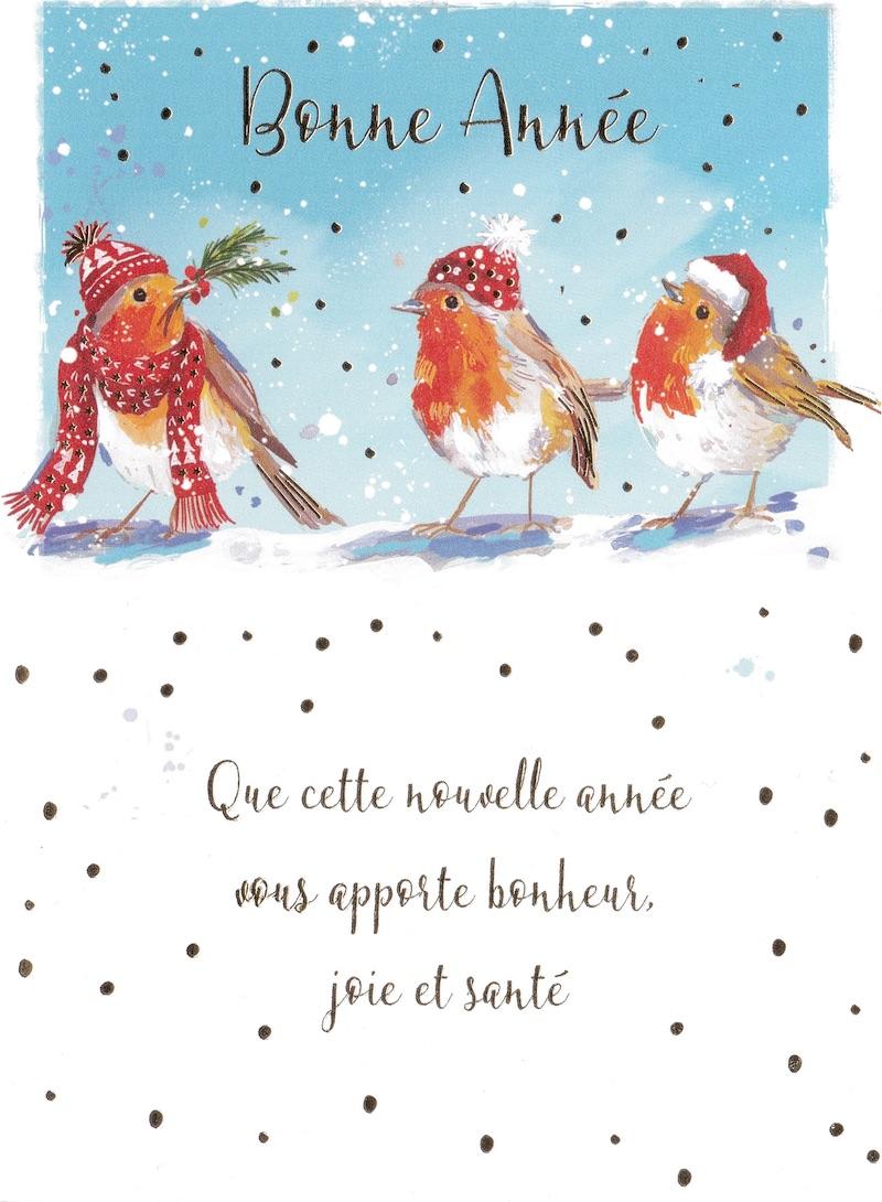 2020 : Les cartes de bons vœux reçues entre nous... 2020_Voeux_Jeannette_01