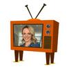 Animatrices télé et radio