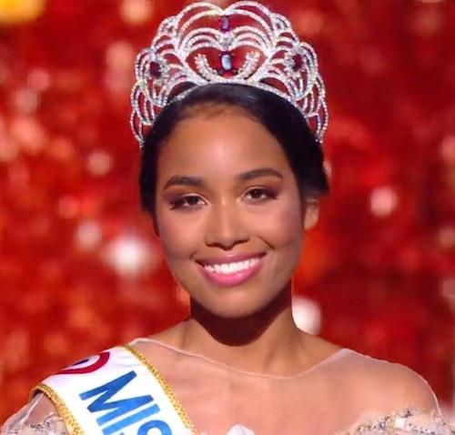 Clémence Botino – Miss France 2020 – 90ème Miss France 2020_Clemence_Botino_0001