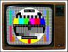 Que peut-on regarder à la TV ?