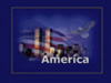 America : le siècle en photos