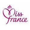 Miss France de 2000 à 2009
