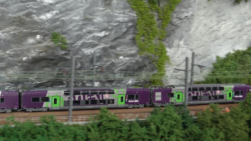 Rail Expo - Nyon - VD - Suisse - 17-10-2015  2015-10-17_rail_expo_nyon_03