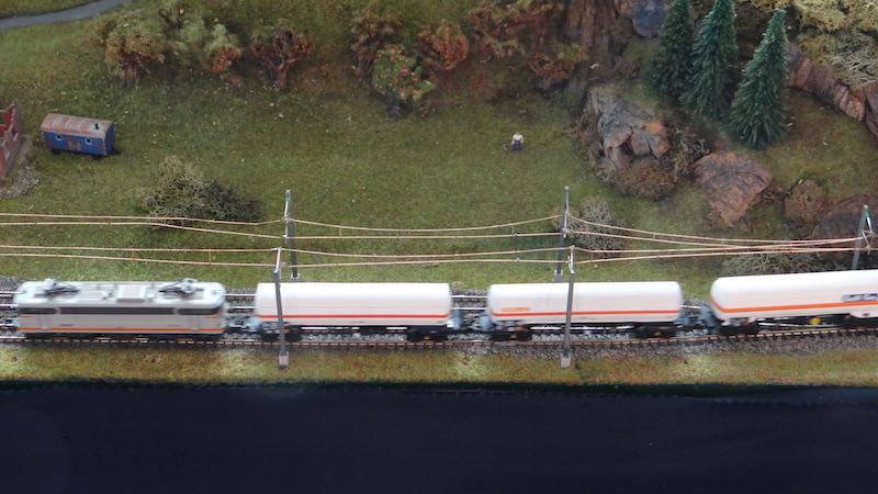 Rail Expo - Nyon - Vaud - Suisse - 17-10-2015 2015-10-17_rail_expo_nyon_10