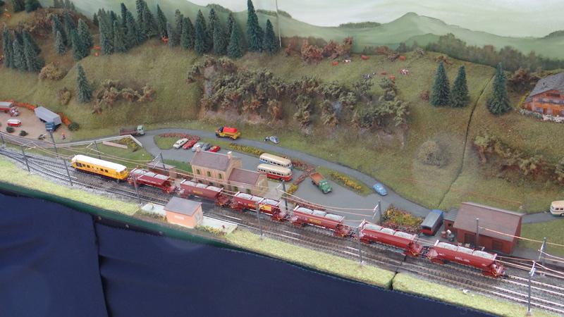 Rail Expo - Nyon - VD - Suisse - 17-10-2015  2015-10-17_rail_expo_nyon_12