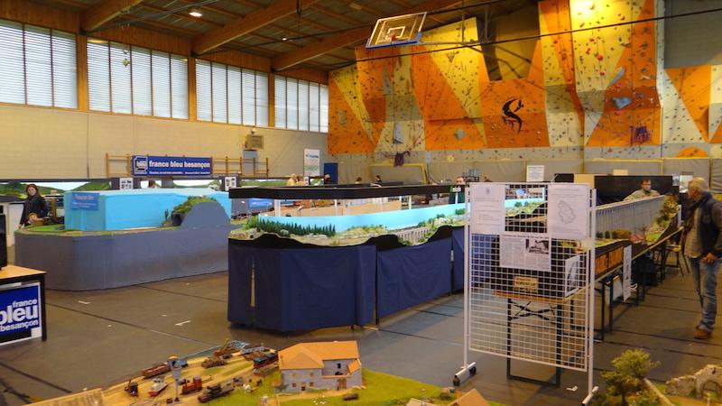 [25 - Valdahon] - Haut-Doubs Miniatures 24-25 Octobre 2015 HDM2015_001
