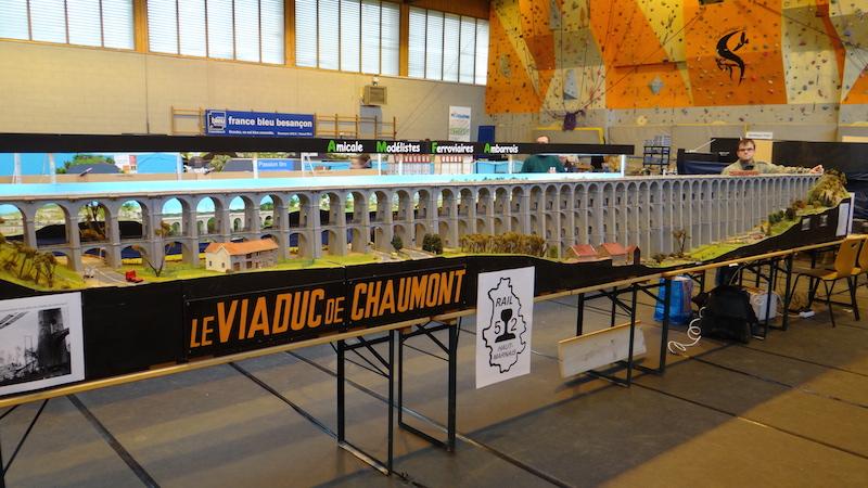 [25 - Valdahon] - Haut-Doubs Miniatures 24-25 Octobre 2015 HDM2015_002