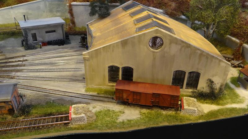 [25 - Valdahon] - Haut-Doubs Miniatures 24-25 Octobre 2015 HDM2015_011