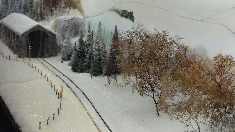 [25 - Valdahon] - Haut-Doubs Miniatures 24-25 Octobre 2015 HDM2015_015