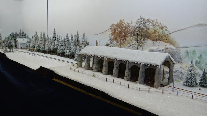 [25 - Valdahon] - Haut-Doubs Miniatures 24-25 Octobre 2015 HDM2015_016
