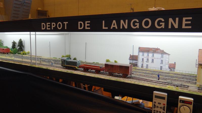 [25 - Valdahon] - Haut-Doubs Miniatures 24-25 Octobre 2015 HDM2015_019
