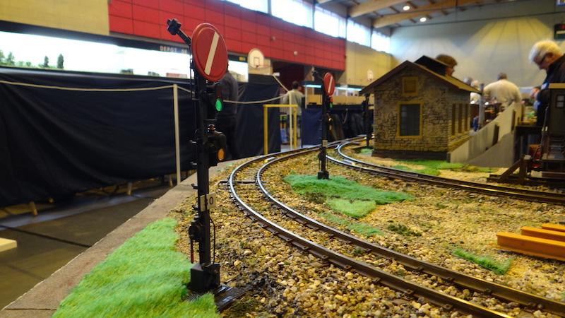 [25 - Valdahon] - Haut-Doubs Miniatures 24-25 Octobre 2015 HDM2015_025