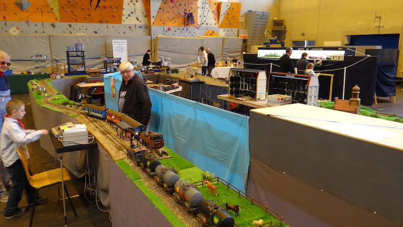 [25 - Valdahon] - Haut-Doubs Miniatures 24-25 Octobre 2015 HDM2015_035