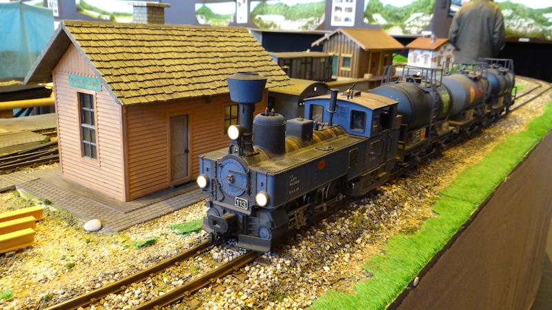 [25 - Valdahon] - Haut-Doubs Miniatures 24-25 Octobre 2015 HDM2015_044