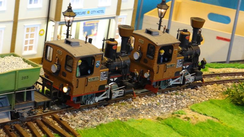 [25 - Valdahon] - Haut-Doubs Miniatures 24-25 Octobre 2015 HDM2015_045