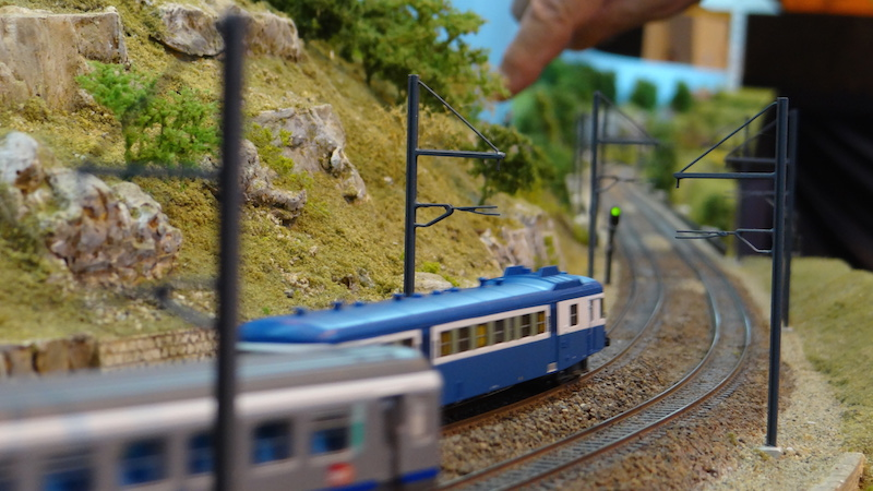 [25 - Valdahon] - Haut-Doubs Miniatures 24-25 Octobre 2015 HDM2015_047