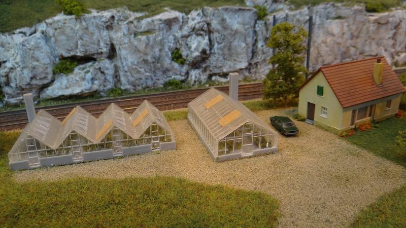 [25 - Valdahon] - Haut-Doubs Miniatures 24-25 Octobre 2015 HDM2015_061